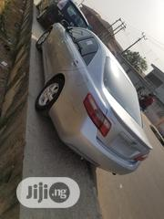 Toyota Camry 2008 Silver | Cars for sale in Oyo State, Oluyole