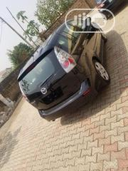 Mazda 5 2006 Black | Cars for sale in Oyo State, Oluyole