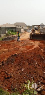 Dry Land In A Serviced Estate At Isolo For Sale | Land & Plots For Sale for sale in Lagos State, Isolo