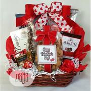 Hamper - Valentine Gift - Love Gift - Presents For Men | Meals & Drinks for sale in Lagos State, Lagos Island