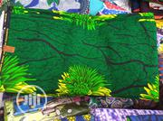 Lovely Ankara Products | Clothing Accessories for sale in Anambra State, Onitsha