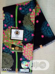 Lovely Quality Materials | Clothing for sale in Anambra State, Onitsha