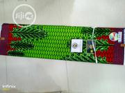 New Arrivals   Clothing Accessories for sale in Anambra State, Onitsha