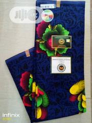 Nice Ankara Materials | Clothing for sale in Anambra State, Onitsha