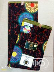 Affordable Ankara Materials   Clothing Accessories for sale in Anambra State, Onitsha