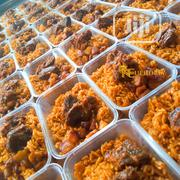 37.5% Discount for Your Corporate or Social Event Catering! | Party, Catering & Event Services for sale in Lagos State, Gbagada