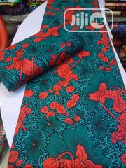 Lovely Ankara Prints | Clothing for sale in Anambra State, Onitsha