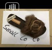 Whole Sale And Retail Sales Of Fancy Foot Wears | Shoes for sale in Anambra State, Onitsha
