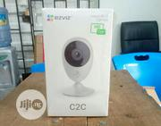 Hikvision Ezviz Indoor Wi-fi Camera | Security & Surveillance for sale in Lagos State, Ojo