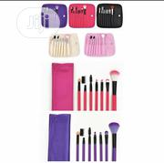 7-piece Mini Makeup Brush Set | Makeup for sale in Lagos State, Surulere