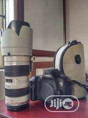 Used Like New | Photo & Video Cameras for sale in Lagos State, Ibeju