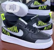 Nike Air Force 1 Low Glow Sneakers - Unisex | Shoes for sale in Lagos State, Ikeja