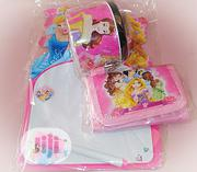 Party Packs For 12 Kids | Babies & Kids Accessories for sale in Lagos State, Lagos Island