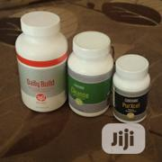 Purexcel In Retail And Wholesale For Sale | Vitamins & Supplements for sale in Ondo State, Akure