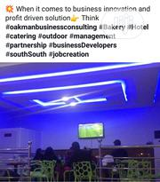 Business Investment And Management Company | Building & Trades Services for sale in Edo State, Benin City