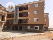 3 Bedroom Flat Wuye District | Houses & Apartments For Sale for sale in Abuja (FCT) State, Wuye