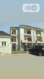 3 Bedroom Apartment In A Clean And Serene Environment | Houses & Apartments For Sale for sale in Abuja (FCT) State, Wuye