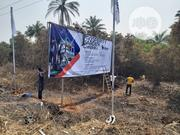 Land in Owerri | Land & Plots For Sale for sale in Imo State, Owerri