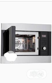 Montpeller Builtin Cabinet Combined Micro Wave Oven   Kitchen Appliances for sale in Lagos State, Lekki Phase 1