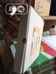 Branded And Unbranded Pizza Box | Manufacturing Services for sale in Lagos State, Ikeja