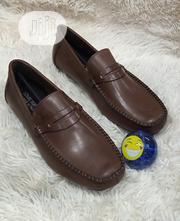 Men's Louis Vuitton Flat Shoe | Shoes for sale in Lagos State, Lagos Island