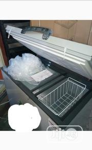 LG Fast Freezing Deep Freezer Model 320 | Kitchen Appliances for sale in Lagos State, Lekki Phase 1
