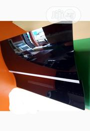 GS Plazma Curved Cooker Hood 90xcm | Kitchen Appliances for sale in Lagos State, Lekki Phase 1