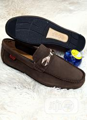 Men Hugo Boss Loafer's   Shoes for sale in Lagos State, Lagos Island