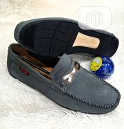 Men Hugo Boss Loafers | Shoes for sale in Lagos State, Lagos Island