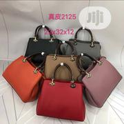 Unbranded Lovely Bag | Bags for sale in Lagos State, Surulere