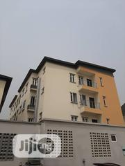 Standard 3 Bedroom Flat For Sale At Chevron Tollgate Lekki Lagos | Houses & Apartments For Sale for sale in Lagos State, Lekki Phase 1