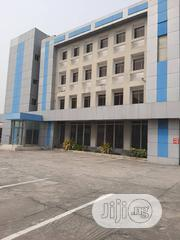 Office Space For Rent For Rent At Ikate Elegushi Lekki Lagos | Commercial Property For Rent for sale in Lagos State, Lekki Phase 1
