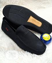 Men Clark's Loafers | Shoes for sale in Lagos State, Lagos Island