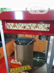 Popcorn Machine..... | Restaurant & Catering Equipment for sale in Lagos State, Lekki Phase 1