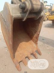 Direct Belgium Excavator For Sale | Heavy Equipment for sale in Rivers State, Obio-Akpor