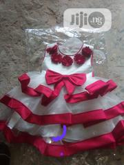 Lovely Quality Gowns For Your Baby Girl | Children's Clothing for sale in Anambra State, Onitsha