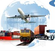 Logistics Services | Logistics Services for sale in Rivers State, Port-Harcourt