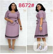Unique Gowns | Clothing for sale in Lagos State, Amuwo-Odofin