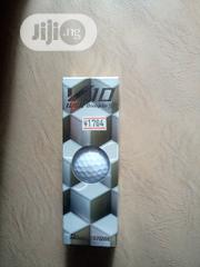 Golf Balls | Sports Equipment for sale in Lagos State, Lekki Phase 1