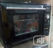 Kitchen Gas Oven | Restaurant & Catering Equipment for sale in Abuja (FCT) State, Nyanya