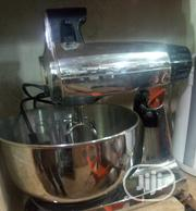 Cake Mixer | Restaurant & Catering Equipment for sale in Abuja (FCT) State, Nyanya