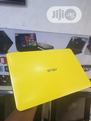 Laptop Asus X555LD 8GB Intel Core i5 HDD 1T | Laptops & Computers for sale in Lagos State, Ikeja