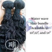 Grade 8a Hair Bundle | Hair Beauty for sale in Delta State, Oshimili South