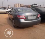 Toyota Camry 2010 Gray | Cars for sale in Lagos State, Mushin