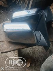 Side Mirror Ford Edge 2009   Vehicle Parts & Accessories for sale in Lagos State, Surulere