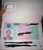 Guranteed Student Visa for Netherlands | Travel Agents & Tours for sale in Abuja (FCT) State, Central Business District