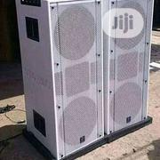 High Quality 315 SOUND PRINCE Speakers | Audio & Music Equipment for sale in Lagos State, Ojo