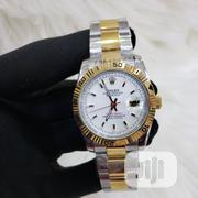 Rolex Wristwatch | Watches for sale in Lagos State, Apapa