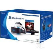 Sony Interactive Entertainment Playstation 4 VR Starter Bundle Pack | Accessories for Mobile Phones & Tablets for sale in Delta State, Warri