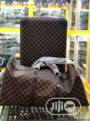 Louis Vuitton X Gucci Bag | Bags for sale in Lagos State, Lagos Island